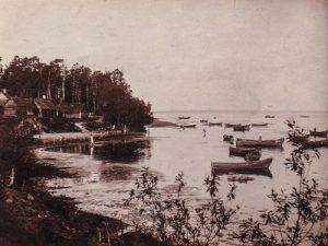 Külad