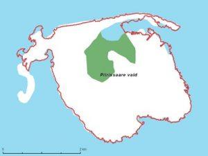 Saarest üldiselt