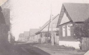 Piiri küla