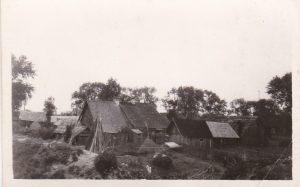 Maaotsa küla