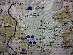 Teine maailmasõda 1941-1944 aastad